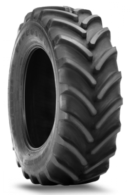 Performer 65 R-1W Tires